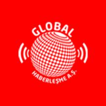 Global Haberleşme Bayilik