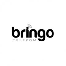 Bringo Telekominikasyon Bayilik