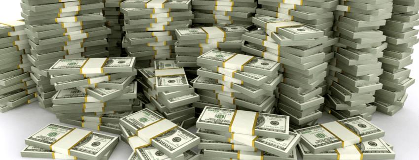 Para Kazanmanın Sırları