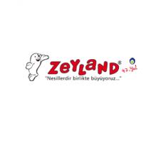 Zeyland  Bayilik