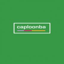 Caploonba Mobilya Bayilik