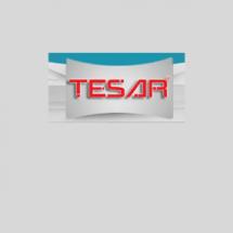 Tesar Granit Bayilik