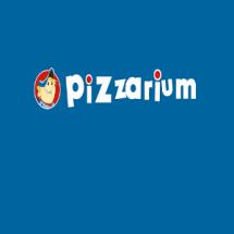Pizzarium Bayilik
