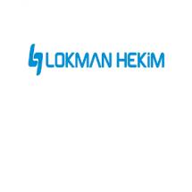 Lokman Hekim Bayilik