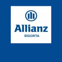 Allianz Sigorta Bayilik