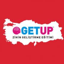 Getup ZGE