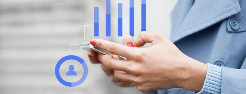 Müşterilerinizin Verilerinden Ne Öğrenebilirsiniz?