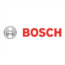 Bosch Bayilik
