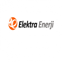 ELEKTRA ENERJİ TOPTAN SATIŞ A.Ş. Bayilik