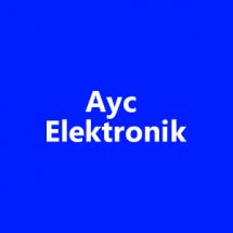 Ayc Elektronik Bayilik