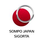 Sompo Japan Sigorta Bayilik