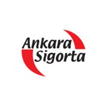 Ankara Sigorta Bayilik