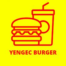 Yengeç Burger Franchise Bayilik