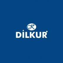 Dilkur Akademi Bayilik