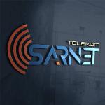 Sarnet Telekom Bayilik