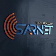 Sarnet Telekom