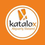 Katalox Alışveriş Sistemi Bayilik