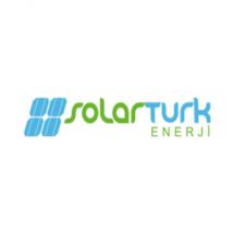 Solarturk Bayilik