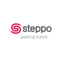 Steppo Çocuk Ayakkabı Mağazası Bayilik
