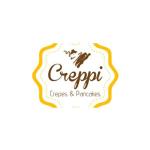 Creppi Crepes Bayilik