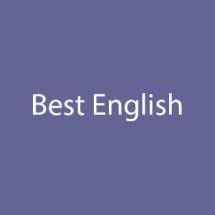 Best English Bayilik