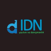 IDN Yazılım ve Danışmanlık Hizmetleri Bayilik
