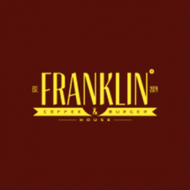 Franklin Coffee And Burger House Bayilik