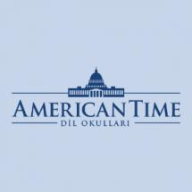 American Time Bayilik