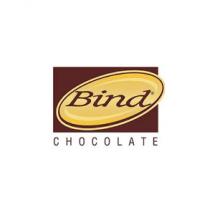 Bind Chocolate Bayilik