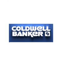 Coldwell Banker Bayilik