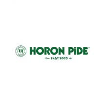 Horon Pide Bayilik