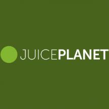 Juice Planet Bayilik