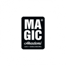 Magic Akademi Pizza Bayilik