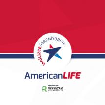 American Time Language Schools