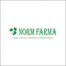 Norm Farma Sağlık Bayilik