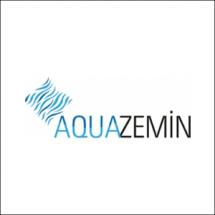 Aquazemin 3D Bayilik