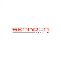 E-Senkron Yazılım Bayilik