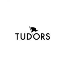 Tudors Gömlek Bayilik