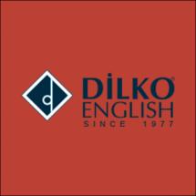 Dilko English Yabancı Dil Kursu Bayilik