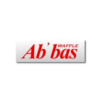 Ab'bas Waffle Bayilik