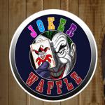 Joker Waffle Bayilik