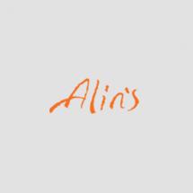 Alin's Cafe ve Restaurant Bayilik