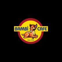 Bambi Cafe Bayilik