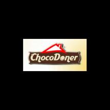 Choco Döner Bayilik