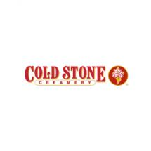 Cold Stone Dondurma Bayilik