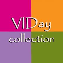 VİDay Collection Bayilik