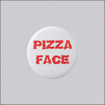 Pizza Face Bayilik