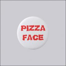 Pizza Face Bayilik