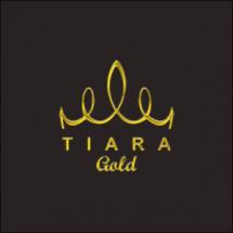 Tiara Gold Bayilik
