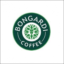 Bongardi Coffee Bayilik